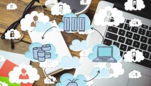 Виртуализация ИТ-инфраструктуры