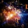 Check Point отметил рост активности вредоносного ПО для майнинга криптовалюты