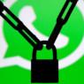 В Китае был частично заблокировали популярный мессенджер WhatsApp