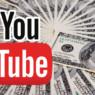 YouTube прекращает работу сервиса платных каналов