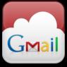 Google Home получило обновлённый дизайн и несколько новых функций
