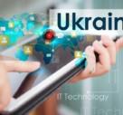 """Ассоциация """"IT Ukraine"""" про экспорт IT-услуг. Итоги 2017 года"""