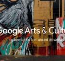 Google Arts&Culture: технология распознавания лиц для поиска «двойников» пользователей среди картин и скульптур