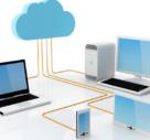 Облачные сервисы: организация IT-инфраструктуры