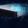 ИИ на новой архитектуре от IBM