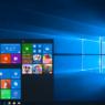Три скрытые функции меню «Пуск» в Windows 10 для повышения удобства работы