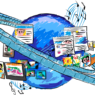 Средства проектирования информационных технологий