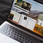 5 программ для Linux, которые достойны внимания